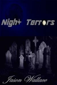 night terrors (2)